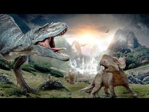 Dinosaurs Documentary Discovery Channel Prehistoric Predators Killer  National Geographic Animals
