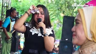 Secawan Madu - Desy Ayunda -  Bahari Ita DK Live Desa Cibogo Waled Cirebon