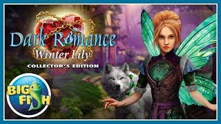 Dark Romance: Winter Lily Collector's Edition video