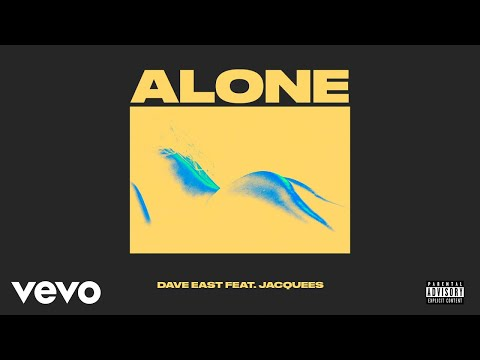 Dave East - Alone (Audio) ft. Jacquees