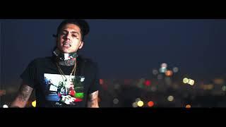 """Peso Peso - """"Trappin & Killin"""" (Official Video)"""
