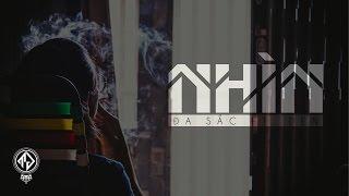 Nhìn - Đa Sắc ft Đen (Mixtape Sắc Đời) [Lyric Video]