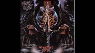Ever Dark - Armageddon's Birth (full EP)