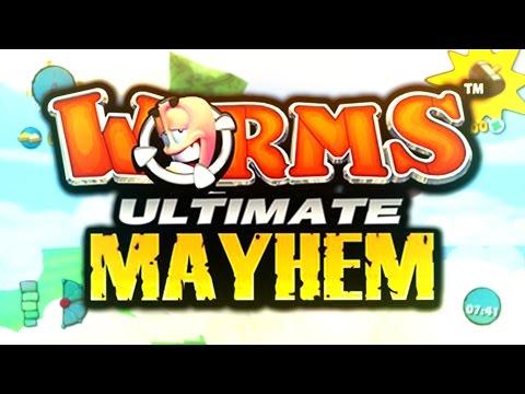Die Analyse auf die Würmer wieviel wird der Tage