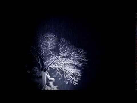 Walkboy & Hells Kitchen - Deviant (Original Mix)