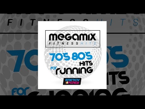 Download E4f Megamix Fitness 70 S 80 S Hits For Running