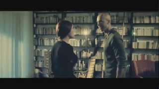 """Banda San José De Mesillas - Diez Segundos Video Oficial HD AUDIO HQ(Epicenter Bass) """"sin diálogo"""""""