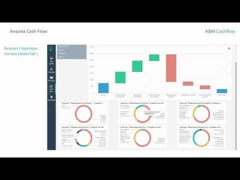 Видеообзор ABM Cashflow