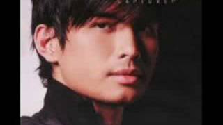 The One Who Won My Heart - Christian Bautista