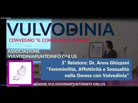 Medicina di emorroidi a donne incinte