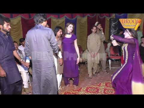 Jandi khatir dar dar rul gay Madam Wishal khan behal show
