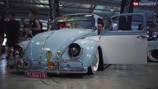 COB Remix VW