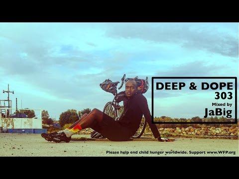 Deep House Music  Happy Soulful Piano Lounge DJ Mix Playlist by JaBig