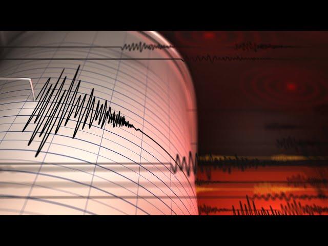 После землетрясений в Приангарье участились случаи обращения в страховые компании