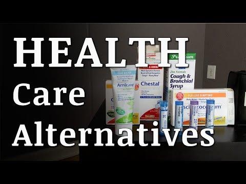 Medizinische Notfallversorgung für hypertensive Krise