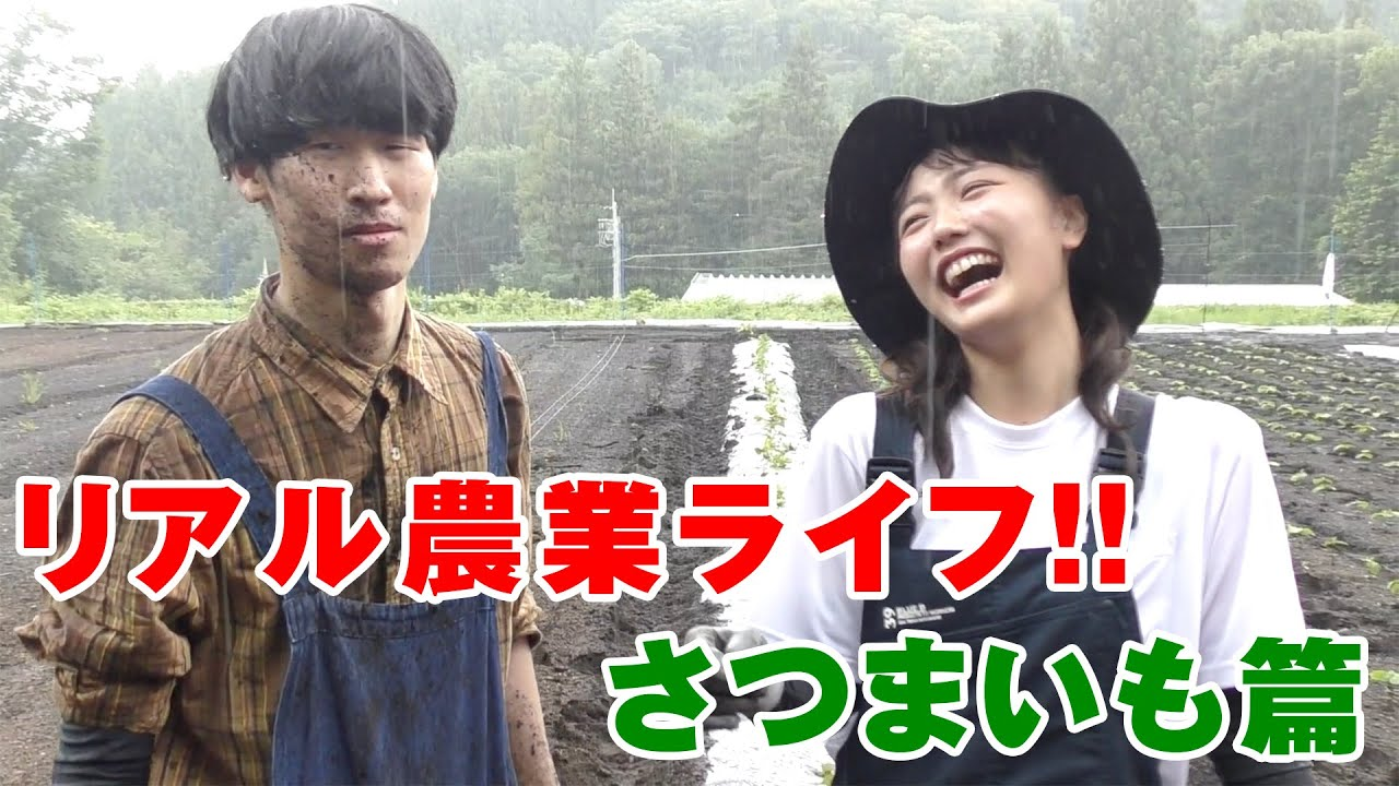 8hammerのYouTube向け動画