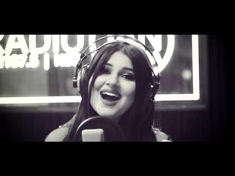 Gohar Hakhnazaryan - Mama
