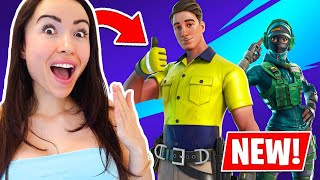 *NEW* LAZARBEAM Tournament WATCH PARTY! (Fortnite Battle Royale)