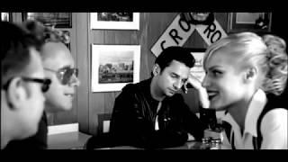 Depeche Mode - Lilian (русские субтитры)