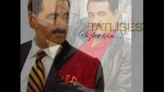 Ibrahim Tatlises Kop Gel Günahlarindan