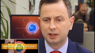 Kosiniak-Kamysz SZOKUJE: Mam największe szanse wygrania z Dudą