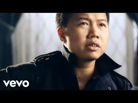 Sandhy Sondoro - Tak Pernah Padam (Video Clip)