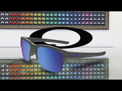 Oakley Thinlink Sunglasses Review | SportRx