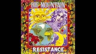 Big Mountain - Get Together HD