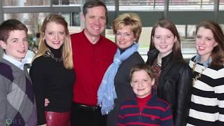 Why I Founded FOREVER - Glen Meakem