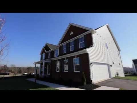 Grayhawk Landing Single Family Homes For Sale Ryan Homes