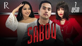 Saboq (o