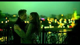 Егор Крид (KReeD) feat. Алексей Воробьев - Больше чем любовь (official video)