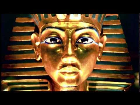 Why is a day divided into 24 hours since Ancient Egypt? Birth of the 4D Concept