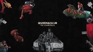 "Vince Staples X 6lack X Mereba   Yo Love [Official Audio] (From ""Queen & Slim: The Soundtrack"")"