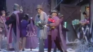 Andy Williams - The first Noel & O come all ye faithful