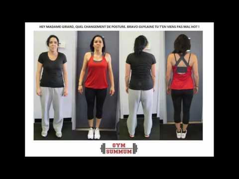 Comme étendre les muscles fessiers