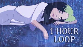 Billie Eilish - my future (1 hour Loop)