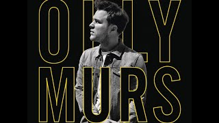 Olly Murs   Love Should'nt Be This Hard