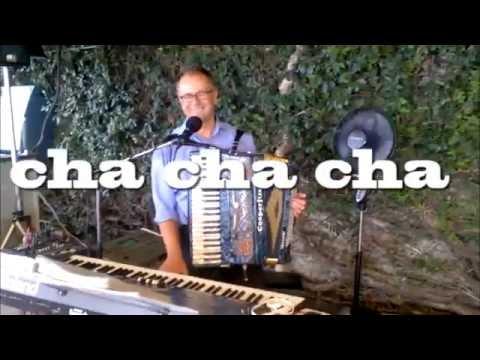 "Daniele Grieco ""Dany"" - Musicista/Cantante/Dj/Band Musicista-Cantante-DJ-Band Verbania Musiqua"