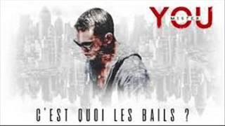 Mister You   C'est Quoi Les Bails