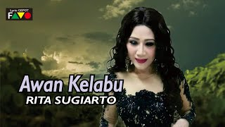 Download lagu Rita Sugiarto Awan Kelabu Mp3