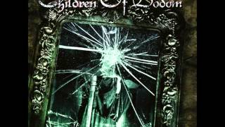 Children Of Bodom - Rebel Yell