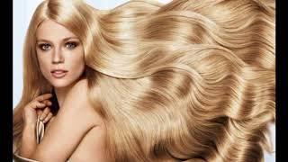Biokinesis Get Blonde Hair Fast   Change Your Hair Color To Blonde Subliminal