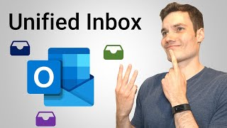 How to View Multiple Inboxes at Once in Outlook 365