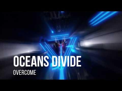 Oceans Divide . Лучшие треки по версии last fm / itunes /