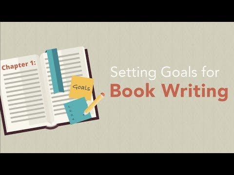 5 Tips to Help Stay Motivated Writing a Book   Brian Tracy