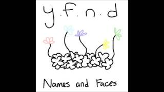 Questions for Birds - Y.F.N.D