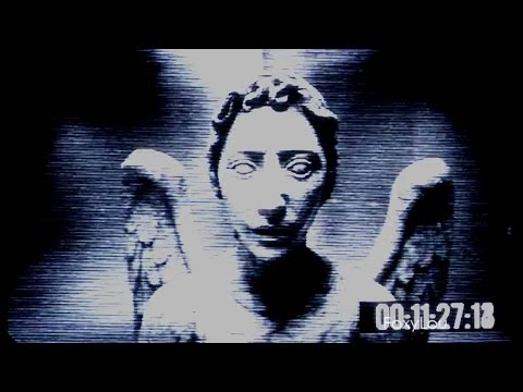 5 FREAKY Paranormal & Supernatural Videos of Angels and Demons!