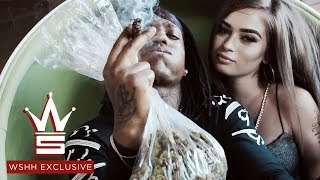 """Rico Recklezz """"Mission Impossible"""" (WSHH Exclusive - Official Music Video)"""