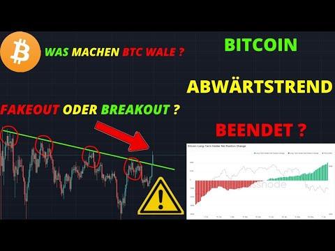 Kaip suprasti bitcoin